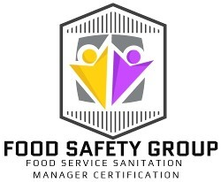 Food Safety Group | Logo